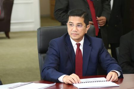 Azmin: NEP to be reviewed to cater needs not race of Malaysians
