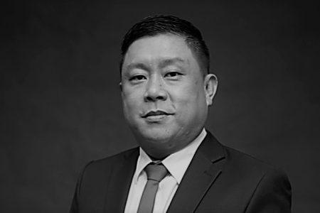 MB: Eddie Ng's passing will leave a big void in Selangor