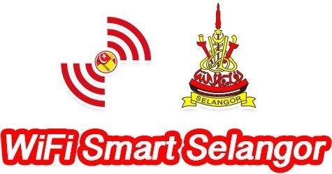 1,143,855 registered users of WiFi Smart Selangor