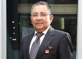 ISA EXPECTED TO FACE ONE CBT CHARGE AND NINE CORRUPTION CHARGES