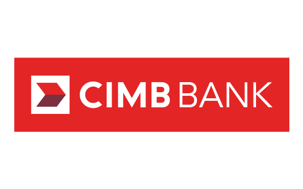 CIMB-PRINCIPAL ASSET MANAGEMENT GROUP APPOINTS NEW CEO OF ASEAN