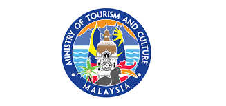MOTAC LAUNCHES VOLUNTEER PROGRAMME TO PROMOTE TOURISM ON SOCIAL MEDIA