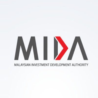 MIDA CONTINUES TO FOSTER PARTNERSHIP TO BRACE FOR INDUSTRY 4.0