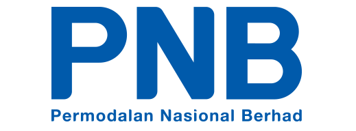 PNB Aims to Increase Its Global Investments
