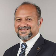 Gobind wants RTM to be People's First Choice