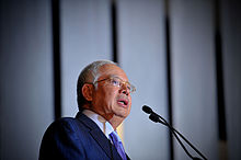 Prosecution Objects to Defence Application for Additional Documents in Najib's Trial