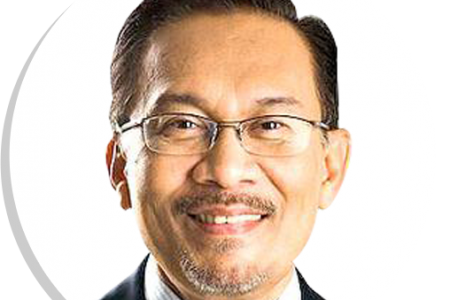 Anwar – PM Needs to Clarify Latheefa's Appointment