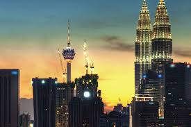 Foreign Funds Sold RM 601.2 Mil in Local Equities