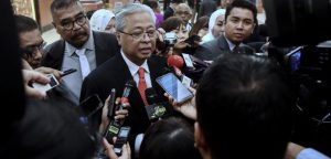 Opposition Imposes Conditions over Bill to Lower Voting Age
