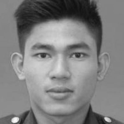 Adib Inquest Comes to a Close
