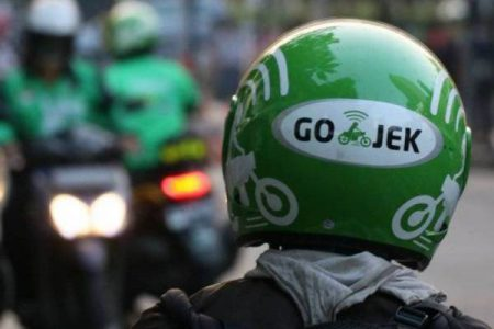 Implementation of Gojek needs Study on Safety Aspects