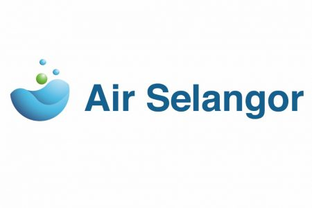 Air Selangor Maintains Terms and Conditions of Agreement