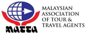 MATTA Expects no Impact from Departure Levy on its Sales