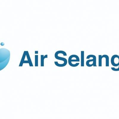 Air Selangor: Upgrading work on Bukit Kanching suction pond completed