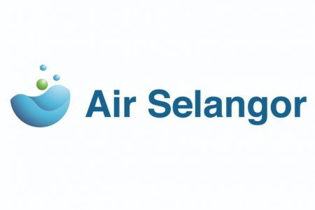 Air Selangor: Water disruption in Hulu Langat due to faulty electrical system