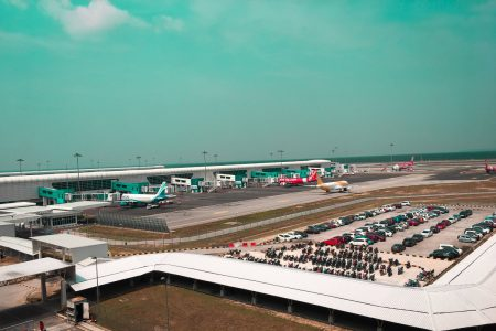 Report: MAHB looks into attracting more airlines for VMY 2020