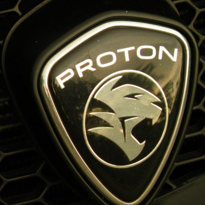 Proton targets to sell 132,000 units in 2020